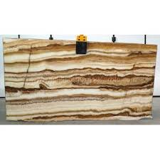 Pakistan onyx marble | processing and exporting company from pakistan. Travertine Onyx Tiles Collection Global Sources