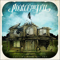 Collide with the Sky | Pierce The Veil Wiki | Fandom