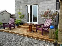 diy outdoor pallet furniture. Diy Outdoor Pallet Furniture S