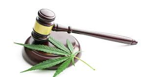 cannabis oil is it legal in uk