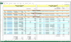 Bank Reconciliation Program 2.02 download to win 10 full version via ...