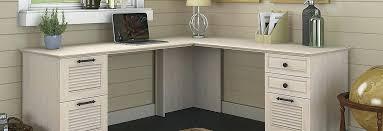 l shaped desk desks and ikea canada