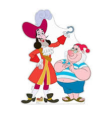 Image result for smee hook
