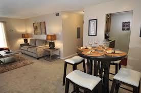 1 bedroom apts in baton rouge la. cherry creek apartments 1 bedroom apts in baton rouge la