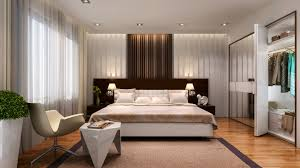 Simple Modern Bedroom Design 21 Cool Bedrooms For Clean And Simple Design Inspiration