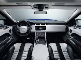 land rover interior 2015. land rover range sport svr 2015 interior v