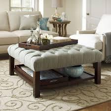 beautiful ottoman coffee table and elegant coffee table ottoman 25 best ideas about ottoman coffee