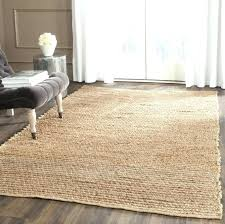 jute rug best natural fiber rugs for exciting interior decor ikea uk jute rug