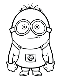 Fun Printable Coloring Pages Kids Color Pages Fun Colouring Pages