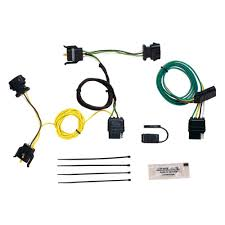 ford f trailer wiring harness diagram images diagram typical trailer wiring trailer wiring on ford wiring harness
