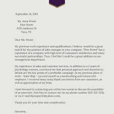 Cover Letter Vs Resume Resume Vs Cover Letter Shalomhouseus 8