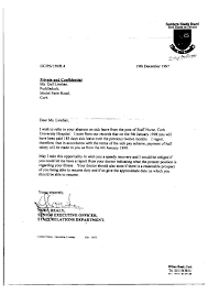 Sample School Report Extraordinary Resume Responsibilities Sample Of Medical Certificate For School