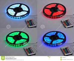 home led lighting. The Three Primary Colors Light Led Belt, Lighting Home Stage Fixtures, Energy Saving Lamp