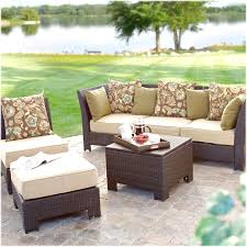 Living Room Furniture Big Lots Big Lot Patio Furniture Creative Patio Decoration