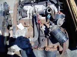 quality german auto parts ~ early vw 1800cc 1 8 gas engines article th 110