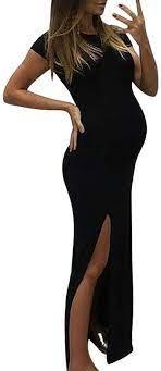 Kleider Damen Umstandskleid  new york 2021