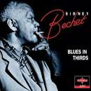 Blues in Thirds [Le Jazz]