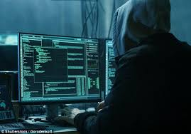 Millions Brand Android Of Control Take Hackers new Can pWw1q6IBxf