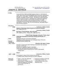 Microsoft Resume Template Inspiration Resume Template Microsoft Office Microsoft Office Resume Templates