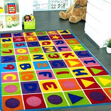 area rugs for kids playroom rug play cool