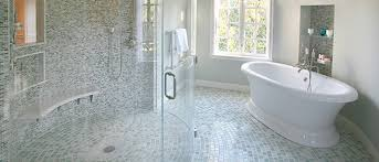 explore our endless selection of shower floor tiles to make your bathroom shower incredibly stylish