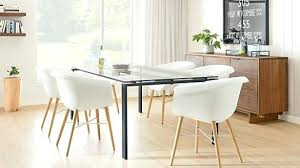 Room And Board Dining Custom Inspiration Design