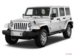 2018 jeep deals.  jeep 2018 jeep wrangler exterior photos  to jeep deals