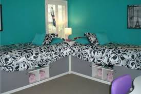 Small Picture Cool Bedroom For Teenage Guys