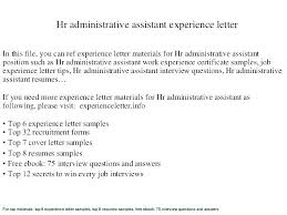 28 Amazing Cover Letter For Learning Support Assistant At