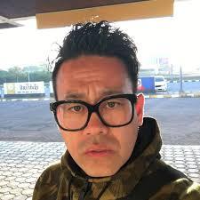 宮川大輔の髪型セット方法はワックスでクールでモテる髪型に