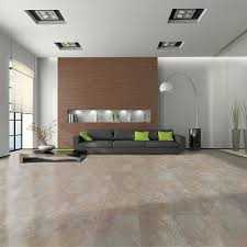 Sandstone Kitchen Floor Tiles Sandstone Kitchen Floor Tiles Sandstone Kitchen Floor Tiles Stone