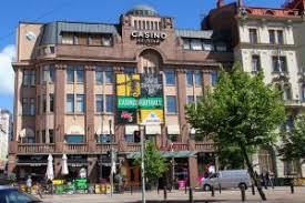 Airport Hotel Bonus Inn next to Helsinki-Vantaa airport