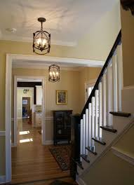 small entryway chandelier small foyer lighting ideas entryway lighting room entrance designs