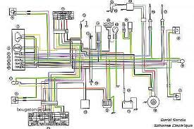 yamaha 660 wiring diagram wiring diagram schemes grizzly 660 repair manual download at Yamaha Grizzly 660 Wiring Diagram