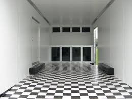 enclosed trailer flooring ideas lispiri com home trends