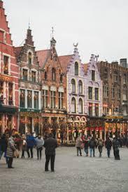 It is bordered by the. Bussgeldkatalog Belgien Wichtige Vorschriften Und Bussgelder