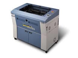 Apologise, <b>GCC LaserPro Mercury III</b> ME40 Mercury 40W consider ...