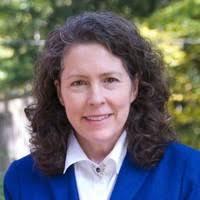 Carolyn McGill - International Student Immigration Specialist ...