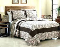 oversized king size quilts oversized king size bedspreads oversized king comforter king oversized king size comforter oversized king