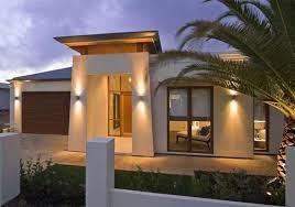 Exterior Lighting Design Impressive Inspiration Ideas