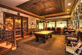 gameroom lighting. Game Room Lights Traditional With Carpet Designer Classics 3 Light Billiard By Landmark Gameroom Lighting