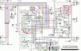 renault master van wiring diagram wiring diagram renault master van wiring diagram images 936561 bus annex