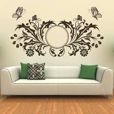 wall arts designs wall arts designs wall wall art tree designs trackingtemplate club