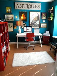 office color palettes. Home Office Color Schemes View In Gallery Picture Collection And Bright Scheme Of The . Palettes L