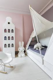 Lieve Kinderkamertje Met Kast Van Een Huis Kast Bed Mathy By Bols