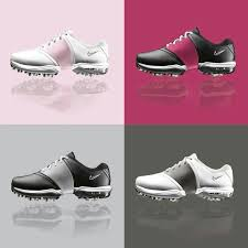 96 best GOLF images on Pinterest | Golf clubs, Comfy casual and ...