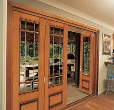 exterior french doors nj. french and patio- folding door system with three quarter length prarie grille style over one panel exterior doors nj s