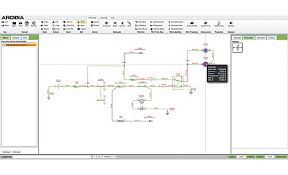 wiring harness design guidelines house wiring diagram symbols \u2022 wiring harness design guidelines pdf car wiring harness pictures of cloud based cad software aids wire rh freerollguide net wiring harness design guidelines automotive wiring harness design