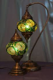 lighting treasures. Magical Lights By Byzantium, Handcrafted Turkish Mosaic Lamps Lighting Treasures