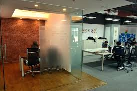 creative office decorating ideas. Creative Office Space Interior Design Ideas Tips Cool Decorating